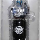"F Toys Star Wars Figure Character Stamper #03 Jango Fett 4.5"" H"