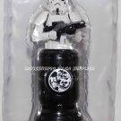 "F Toys Star Wars Figure Character Stamper #05 Stormtrooper 4.5""H"