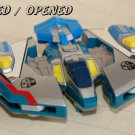 USED Ultraman Max Dash Machine Blue Dash Bird No 2