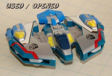 USED Ultraman Max Dash Machine Blue Dash Bird No 2