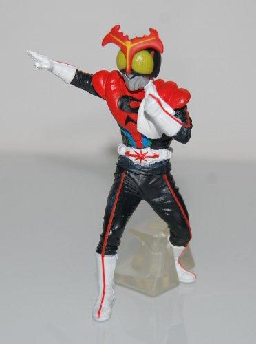 Bandai Masked Kamen Rider HGCORE Stronger Gashapon Capsule Figure