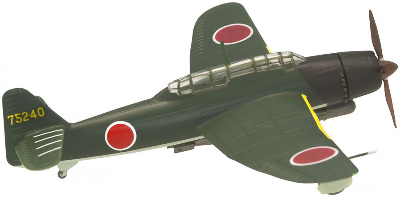 F Toys 1/144 Wing Kit Collection WKC Versus VS 5 #1B