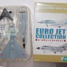 F Toys 1/144 Work Shop Vol 17 Euro Jet Typhoon Royal Saudi Aircraft Figure SP #1S