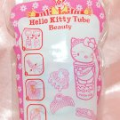2006 McDonald's Sanrio Hello Kitty Tube - Beauty