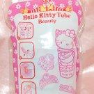 2006 McDonald's Sanrio Hello Kitty Tube - Beauty