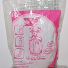 2007 McDonald's Happy Meal Toy One Piece Tony Tony Chopper