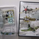 F Toys 1/144 WKC Wing Kit Collection Aircraft Versus Series VS 6 Mk.14 Secret Item #1S