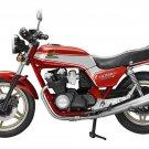 F Toys 1/24 Vintage Bike Vol 4 Honda CB750F Series #04 CB750FBB 1981 Domestic