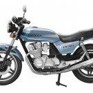 F Toys 1/24 Vintage Bike Vol 4 Honda CB750F Series #05 CB750FB 1981 European