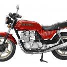 F Toys 1/24 Vintage Bike Vol 4 Honda CB750F Series #06 CB750FC 1982 European