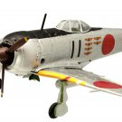 F Toys Wing Kit Collection WKC Versus Series VS9 #1D Shoki KI-44 70th