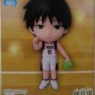 Banpresto Chibi Kyun Kuroko no Basketball After the Game Seirin 5 - Aomine Daiki Figure