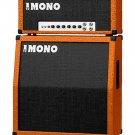 F Toys 1/12 Band Mono #4B Sunny Orange Amplifier