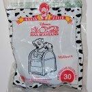 McDonald's Disney Happy Meal Toy 102 Dalmatians Dog #30 Mailman