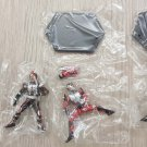 Banpresto Masked Rider Motion Figure - Ryuga Faiz Ryuki (NO PACKAGE BOX)