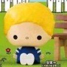 "Bandai Sanrio Jimmy Gashapon Capsule Toy 3"" H / 8 cm H"