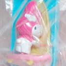 "2008 Sanrio Sport Team : My Melody Windsurfing 2"" H"