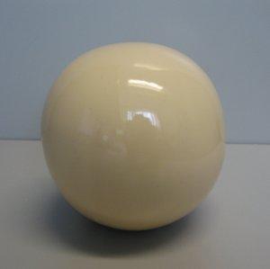 Decorative Globe Small 60296