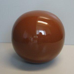 Decorative Globe Large 60298