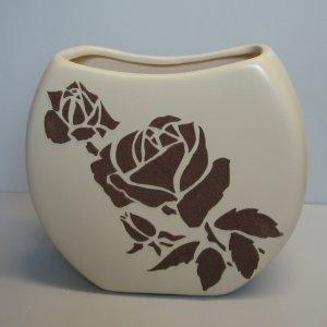 Beautiful ceramic Vase 60867