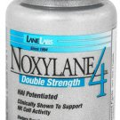 LANE LABS NOXYLANE DS, 50 CAP