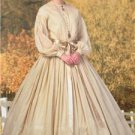 Butterick Sewing Pattern 5831 Misses Ladies Dress Petticoat Size 8-16 New
