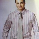 Kwik Sew Sewing Pattern 3883 Mens Shirt Size S-XXL Neck 14 1/2-18 1/2 New