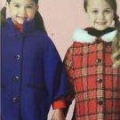Kwik Sew Sewing Pattern K4130 Girls Jackets Size XXS-L New