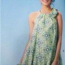 Kwik Sew Sewing Pattern 4057 Ladies Misses Dresses Size XS-XL New