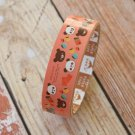 Chocopa cute cartoon medium deco paper tape