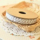 Brown Sugar Divine Twine 20yd string spool