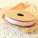 Cotton Candy Divine Twine 20yd string spool