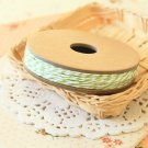 Green Apple Divine Twine 20yd string spool