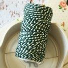 Lakeland Slate 20m Everlasto Bakers Twine string spool