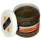 Moroccan Black Soap - The Healing Soap-16 oz value size Many Scents Available