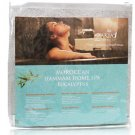 Hammam Home Face and Body Spa rich all natural with FREE Shipping