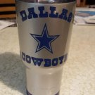 30 oz yeti dallas cowboys tumbler