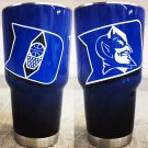 30 oz Ozark Trail  Tumblr Duke blue deviels