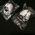 Set of 2 Oregon State Beavers Football Antenna Ball~DISCONTINUED~Jack in the Box