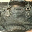 Women's Black Handbag by a.n.a, A New Approach