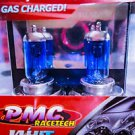 Motorcycle H4 Xenon Light Bulb PAIR 60/55w KAWASAKI MOST VULCAN NINJA ZX KZ VN
