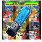 H6M H6 h6 35/35W ONE HEADLIGHT BULB ATV XENON HONDA SPORTRAX TRX300 400 600