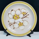 Kilncraft Carracas SY-6015 Japan Dinner Plates Set of 5