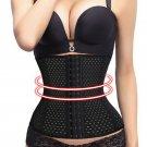 Waist trainer shapers waist trainer corset Slimming Belt Shaper body shaper