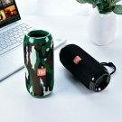 Portable Speaker Wireless Bluetooth Speakers TG117 Soundbar Outdoor Sports