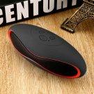 Mini Bluetooth Speaker Portable Wireless Speaker Sound System 3D Stereo Music