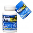 PENIMAX STIMULATING CAPS 60 TABS - FAST TRACKED SHIPPING