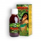 Guarana ZN SPECIAL Drops - Super Aphrodisiac for men and Women