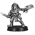 059900106 - Cawdor Juve with Stub Gun 1