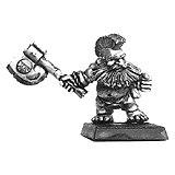 020502511 - Troll Slayer 4